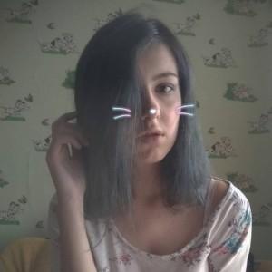 Ekaterina Kambieva sweet_kate
